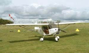Nynja 912 - 12FD